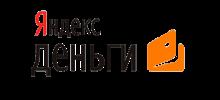 http://interierauto.ru/images/upload/yandex-money.png